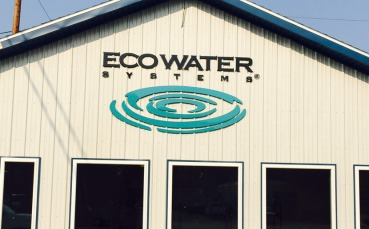 EcoWaters