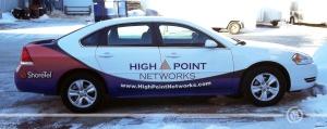 HighPoint2