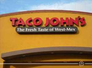 Taco Johns2