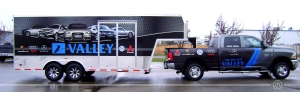 Valley Truck & Trailer